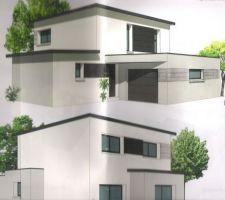 notre projet immobilier sur brest