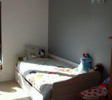 Chambre A n°2