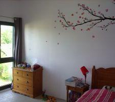 Chambre A n°1